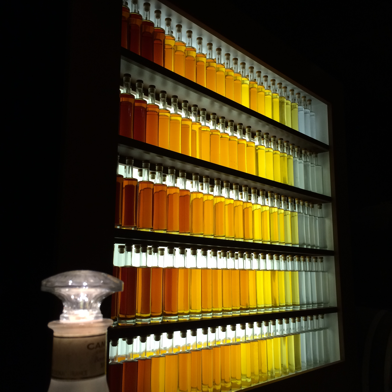 cognac master blender camus charente en croisiere inter croisieres sireuil nicols charente tourisme 5500.jpg