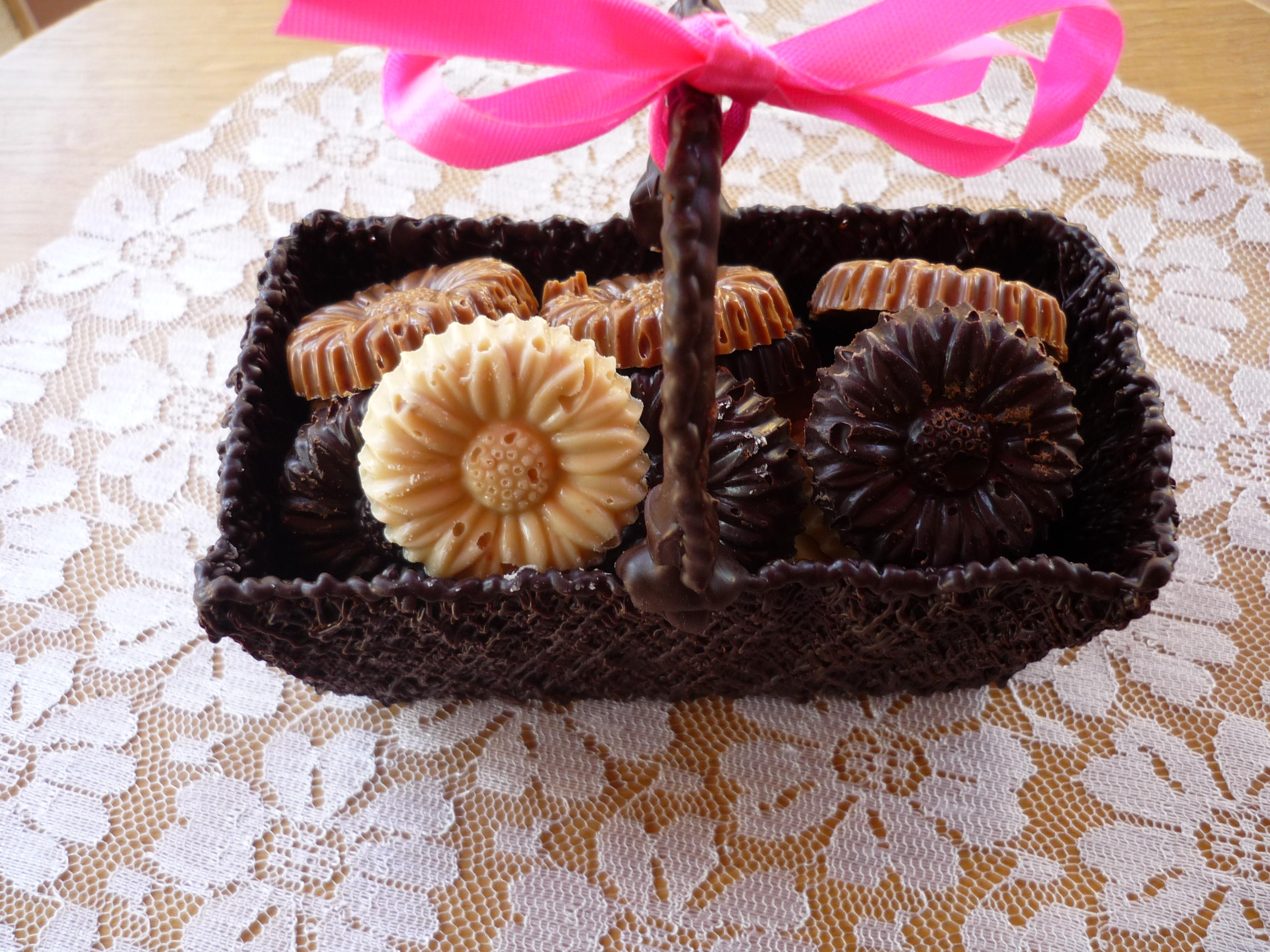 trois palis chocolaterie letuffe charente bateau en croisiere inter croisieres sireuil nicols.jpg