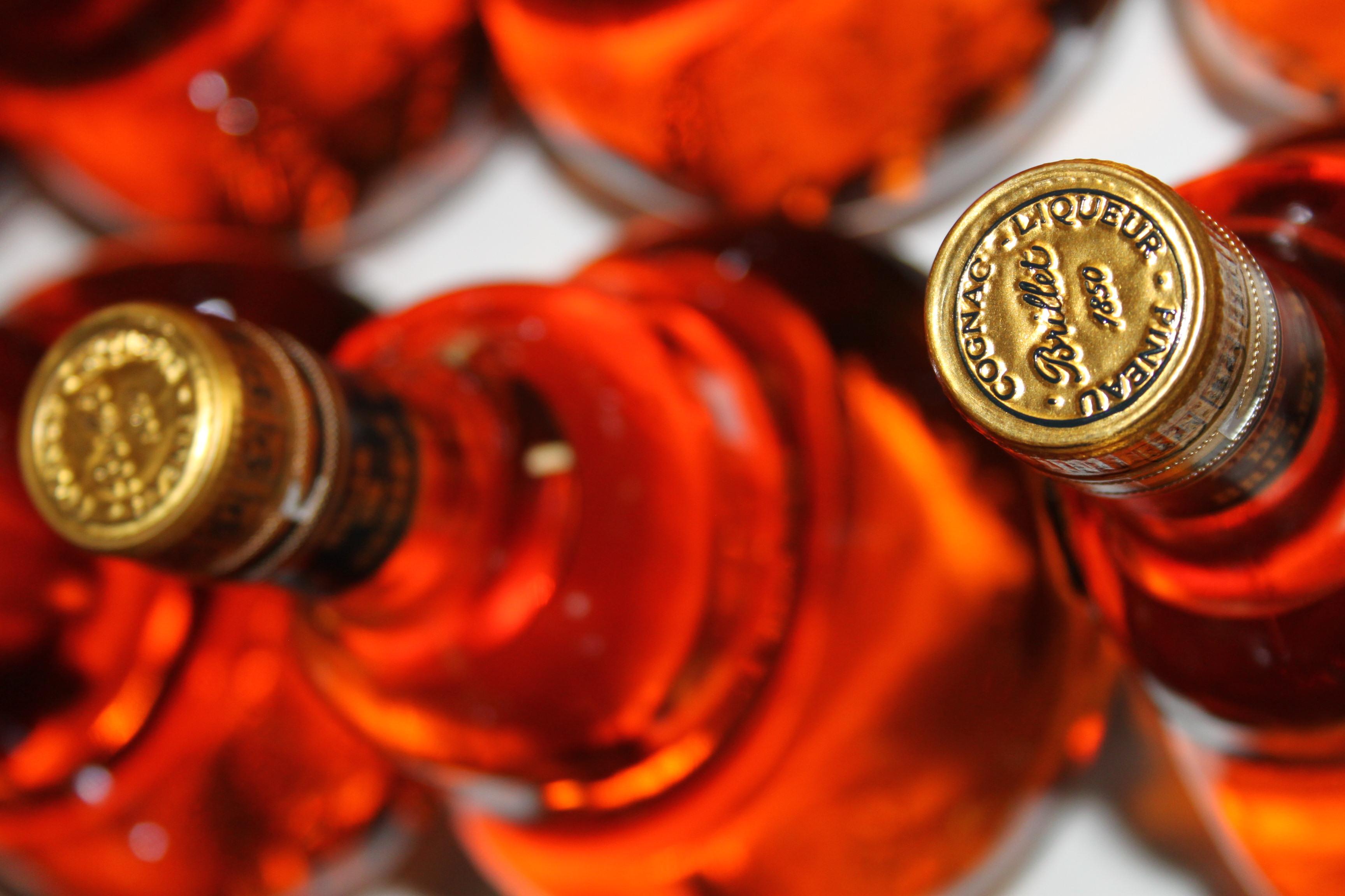 maison brillet belle de brillet cognac a la poire delice charente en croisiere inter croisieres sireuil nicols.jpg