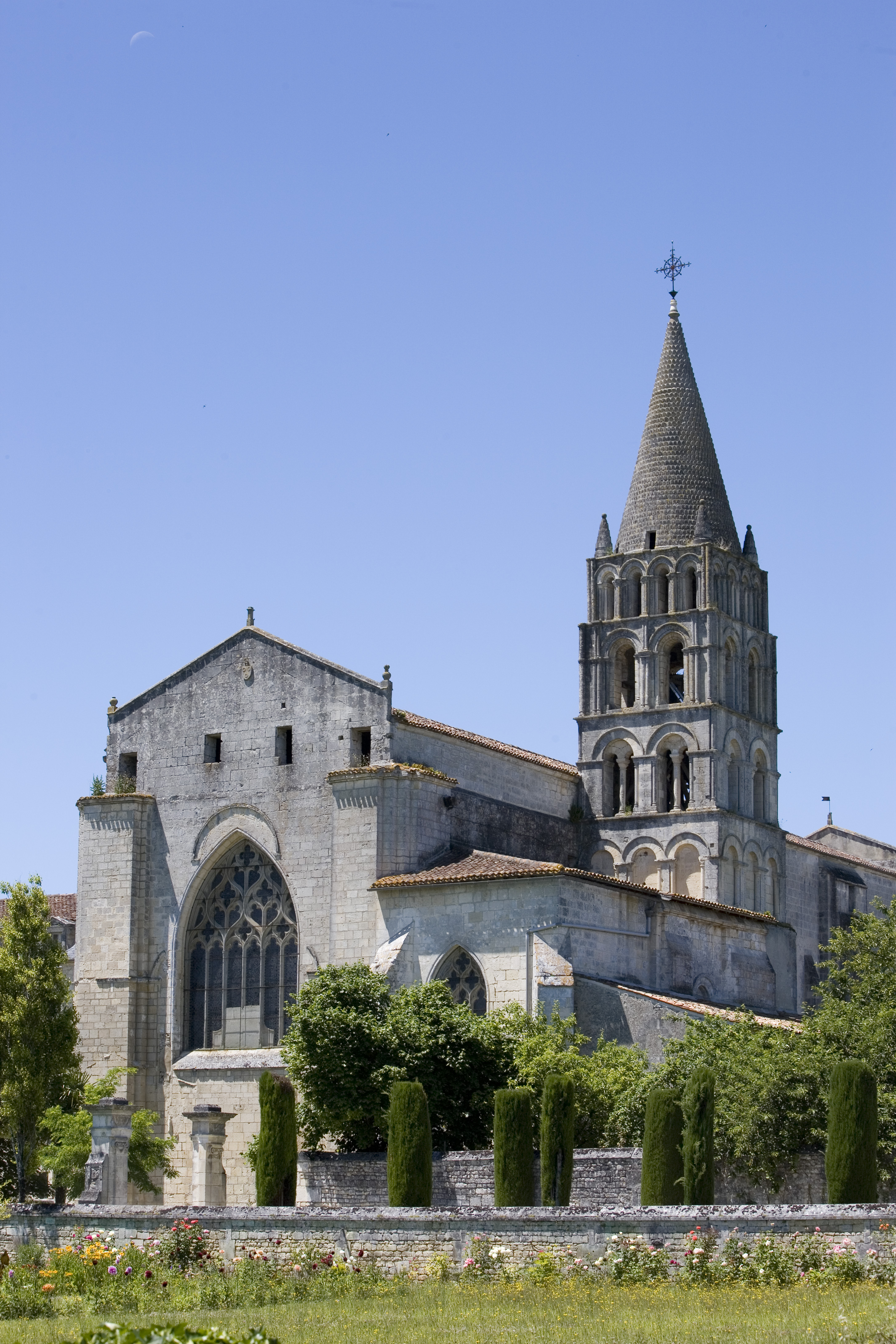 abbaye bassac charente croisiere inter croisieres sireuil nicols.jpg