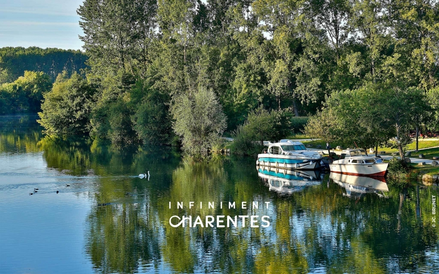 infiniment-charentes-jc-brunet