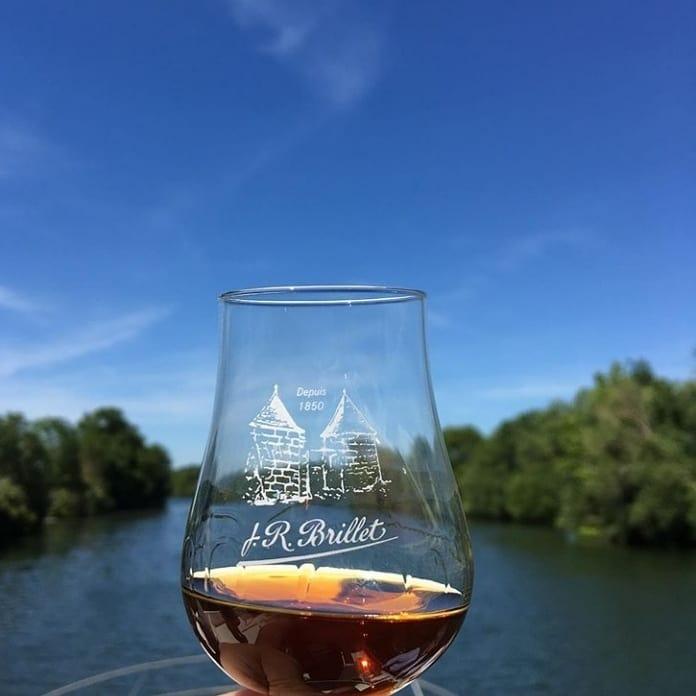 maison brillet cognac grande champagne bateaux nicols inter croisieres sireuil.jpg