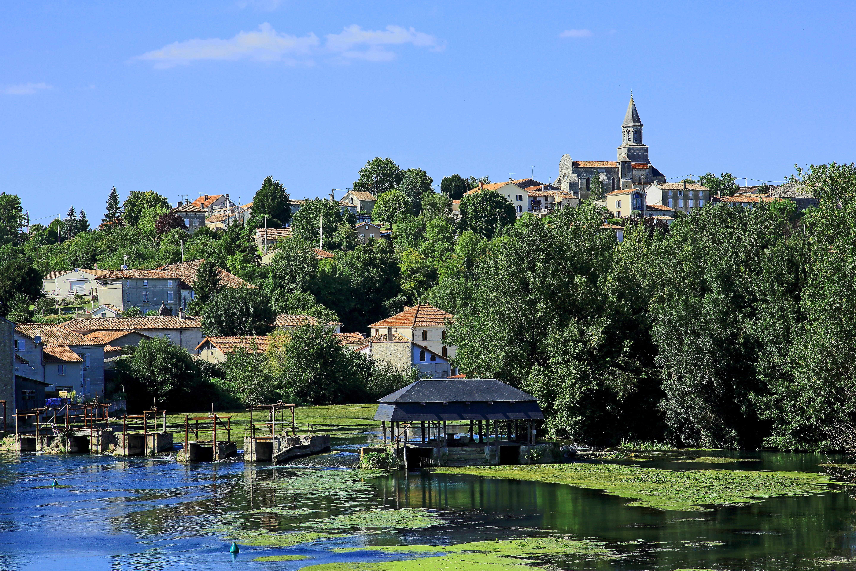 pecherie saint simeux village pittoresque charente en croisiere inter croisieres sireuil nicols 7157 charentestourisme.jpg