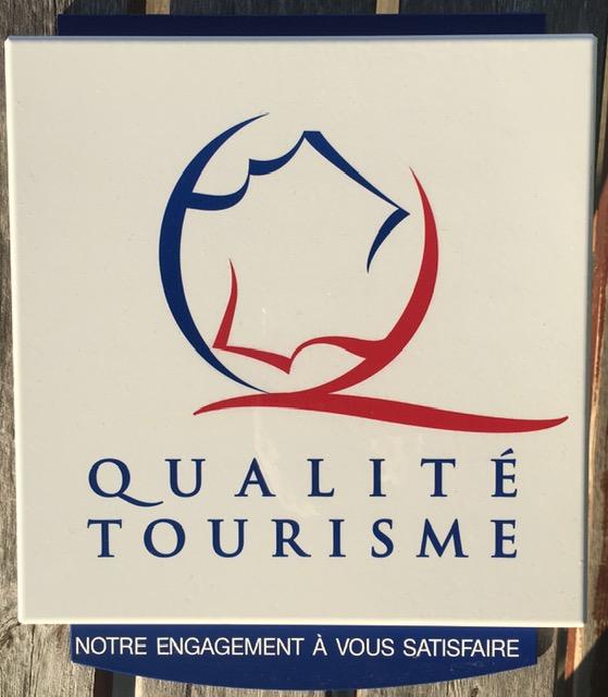 qualite tourisme 2019 base sireuil inter croisieres
