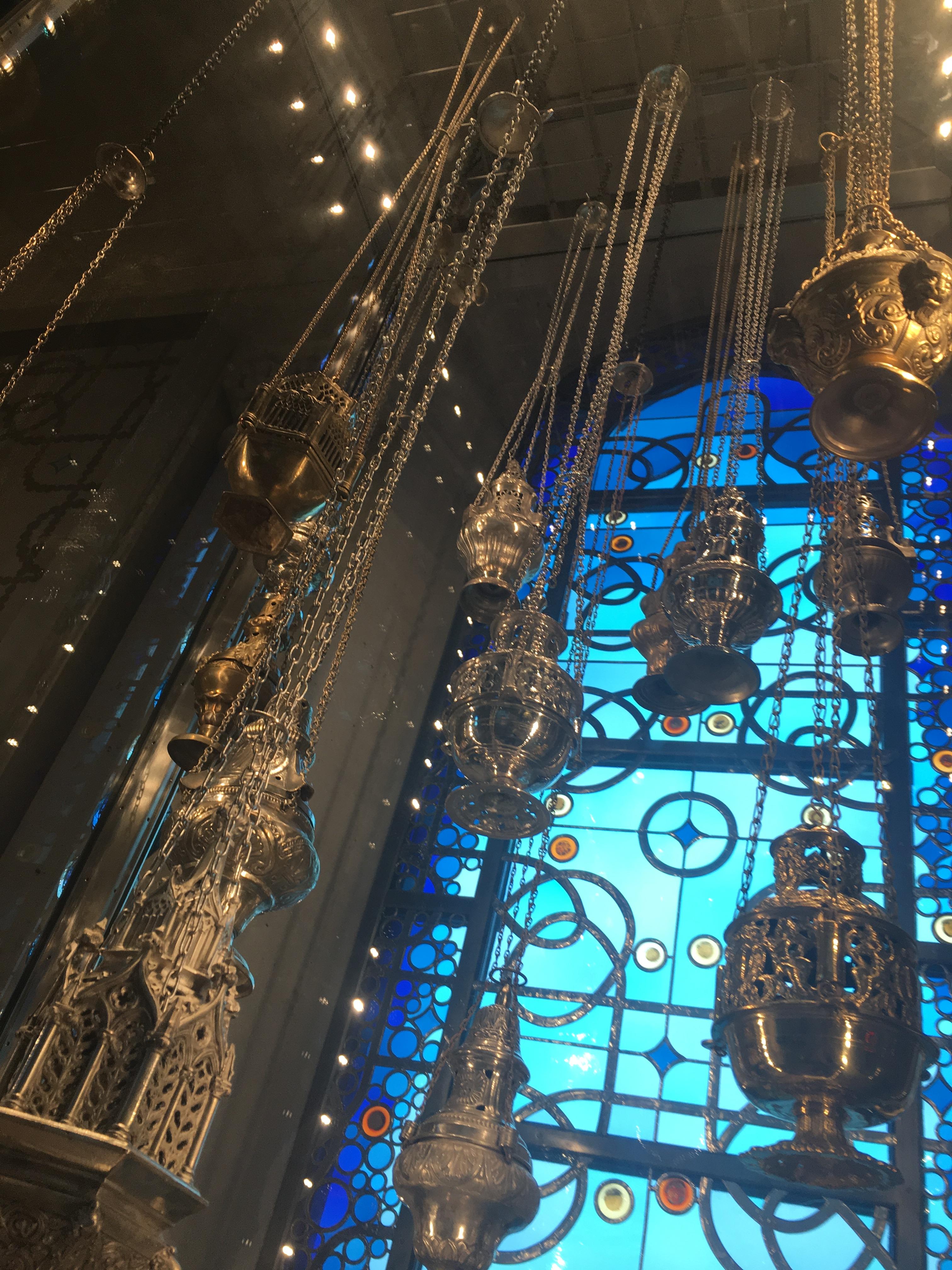 tresor de la cathedrale st pierre angouleme en croisiere inter croisieres sireuil nicols 8737 charentestourisme.jpg